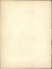 Page 16, 1935 Edition, University of Denver - Kynewisbok Yearbook (Denver, CO) online yearbook collection