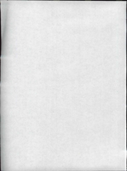 Page 2, 1935 Edition, University of Denver - Kynewisbok Yearbook (Denver, CO) online yearbook collection