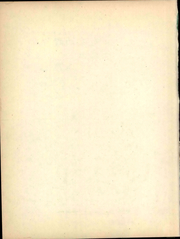 Page 6, 1935 Edition, University of Denver - Kynewisbok Yearbook (Denver, CO) online yearbook collection