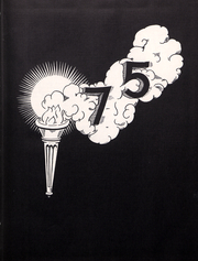 Page 12, 1939 Edition, University of Denver - Kynewisbok Yearbook (Denver, CO) online yearbook collection