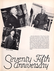 Page 16, 1939 Edition, University of Denver - Kynewisbok Yearbook (Denver, CO) online yearbook collection