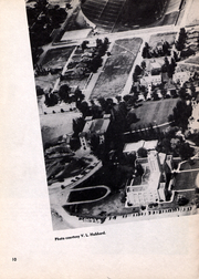 Page 10, 1941 Edition, University of Denver - Kynewisbok Yearbook (Denver, CO) online yearbook collection