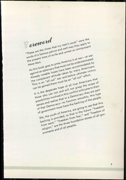 Page 15, 1942 Edition, University of Denver - Kynewisbok Yearbook (Denver, CO) online yearbook collection