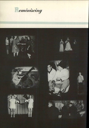 Page 16, 1942 Edition, University of Denver - Kynewisbok Yearbook (Denver, CO) online yearbook collection