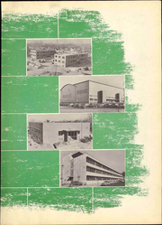 Page 13, 1950 Edition, University of Denver - Kynewisbok Yearbook (Denver, CO) online yearbook collection
