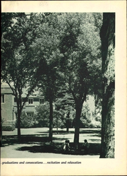 Page 15, 1950 Edition, University of Denver - Kynewisbok Yearbook (Denver, CO) online yearbook collection