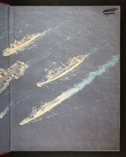 Page 3, 1980 Edition, Midway (CV 41) - Naval Cruise Book online yearbook collection
