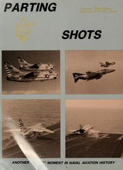 Page 10, 1987 Edition, Midway (CV 41) - Naval Cruise Book online yearbook collection