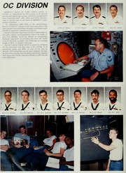Page 320, 1987 Edition, Midway (CV 41) - Naval Cruise Book online yearbook collection