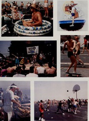 Page 55, 1987 Edition, Midway (CV 41) - Naval Cruise Book online yearbook collection