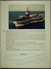 Page 9, 1989 Edition, Midway (CV 41) - Naval Cruise Book online yearbook collection
