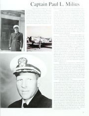 Page 13, 2003 Edition, Milius (DDG 69) - Naval Cruise Book online yearbook collection