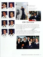 Page 17, 2003 Edition, Milius (DDG 69) - Naval Cruise Book online yearbook collection