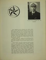 Page 7, 1979 Edition, Milwaukee (AOR 2) - Naval Cruise Book online yearbook collection