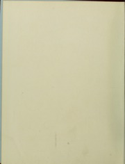 Page 4, 1972 Edition, Mispillion (AO 105) - Naval Cruise Book online yearbook collection