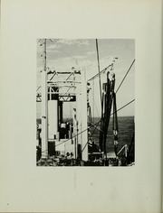 Page 6, 1972 Edition, Mispillion (AO 105) - Naval Cruise Book online yearbook collection