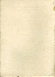 Page 2, 1921 Edition, Gorham Normal School - Green and White Yearbook (Gorham, ME) online yearbook collection