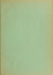 Page 3, 1932 Edition, Gorham Normal School - Green and White Yearbook (Gorham, ME) online yearbook collection