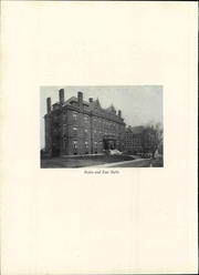 Page 16, 1934 Edition, Gorham Normal School - Green and White Yearbook (Gorham, ME) online yearbook collection