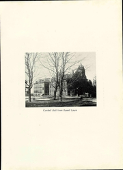 Page 17, 1934 Edition, Gorham Normal School - Green and White Yearbook (Gorham, ME) online yearbook collection