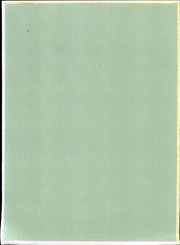 Page 3, 1934 Edition, Gorham Normal School - Green and White Yearbook (Gorham, ME) online yearbook collection