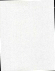 Page 2, 1965 Edition, Gorham Normal School - Green and White Yearbook (Gorham, ME) online yearbook collection