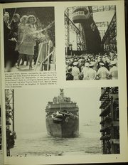 Page 13, 1978 Edition, Mississippi (CGN 40) - Naval Cruise Book online yearbook collection