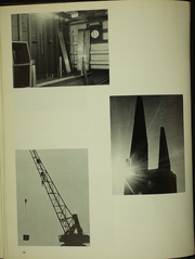Page 16, 1978 Edition, Mississippi (CGN 40) - Naval Cruise Book online yearbook collection