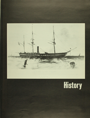 Page 7, 1978 Edition, Mississippi (CGN 40) - Naval Cruise Book online yearbook collection