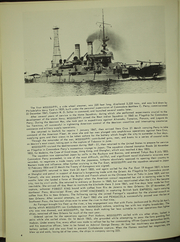 Page 8, 1978 Edition, Mississippi (CGN 40) - Naval Cruise Book online yearbook collection