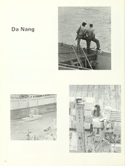 Page 14, 1972 Edition, Mobile (LKA 115) - Naval Cruise Book online yearbook collection