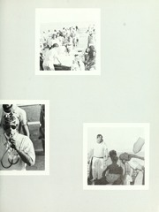 Page 17, 1972 Edition, Mobile (LKA 115) - Naval Cruise Book online yearbook collection