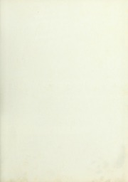 Page 4, 1964 Edition, Monrovia (APA 31) - Naval Cruise Book online yearbook collection