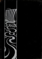 1930 Edition, Long Beach City College - Saga Yearbook (Long Beach, CA)