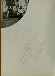 Page 10, 1935 Edition, Long Beach City College - Saga Yearbook (Long Beach, CA) online yearbook collection