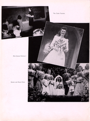 Page 7, 1942 Edition, Long Beach City College - Saga Yearbook (Long Beach, CA) online yearbook collection