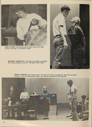 Page 10, 1962 Edition, Long Beach City College - Saga Yearbook (Long Beach, CA) online yearbook collection