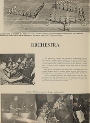 Page 12, 1962 Edition, Long Beach City College - Saga Yearbook (Long Beach, CA) online yearbook collection