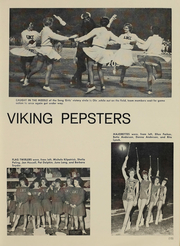 Page 17, 1962 Edition, Long Beach City College - Saga Yearbook (Long Beach, CA) online yearbook collection