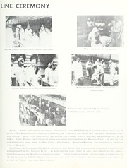 Page 13, 1961 Edition, Monticello (LSD 35) - Naval Cruise Book online yearbook collection
