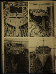 Page 6, 1966 Edition, Monticello (LSD 35) - Naval Cruise Book online yearbook collection