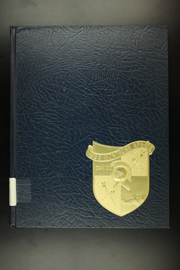 Page 1, 1967 Edition, Montrose (APA 212) - Naval Cruise Book online yearbook collection
