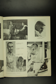 Page 15, 1967 Edition, Montrose (APA 212) - Naval Cruise Book online yearbook collection