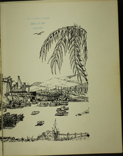 Page 3, 1972 Edition, Mount Hood (AE 29) - Naval Cruise Book online yearbook collection