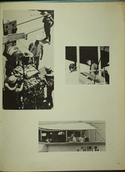 Page 13, 1977 Edition, Mount Hood (AE 29) - Naval Cruise Book online yearbook collection