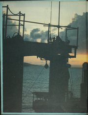 Page 2, 1977 Edition, Mount Hood (AE 29) - Naval Cruise Book online yearbook collection