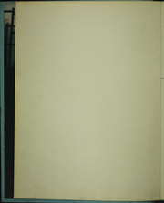 Page 4, 1977 Edition, Mount Hood (AE 29) - Naval Cruise Book online yearbook collection