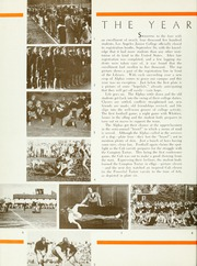 Page 14, 1933 Edition, Los Angeles Junior College - Junior Campus Yearbook (Los Angeles, CA) online yearbook collection