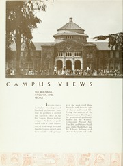 Page 16, 1933 Edition, Los Angeles Junior College - Junior Campus Yearbook (Los Angeles, CA) online yearbook collection