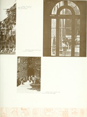 Page 17, 1933 Edition, Los Angeles Junior College - Junior Campus Yearbook (Los Angeles, CA) online yearbook collection